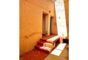 Foto de terreno habitacional en venta en  , santa maria la ribera, cuauhtémoc, df / cdmx, 18845448 No. 01