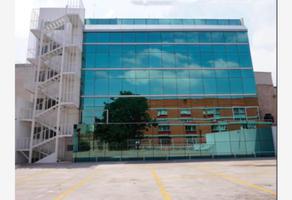 Foto de edificio en renta en santa maria la ribera , santa maria la ribera, cuauhtémoc, df / cdmx, 17060597 No. 01