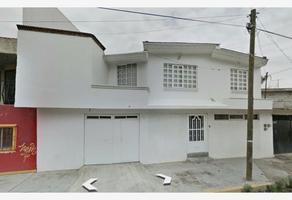 Foto de casa en venta en  , santa maría la rivera, puebla, puebla, 0 No. 01