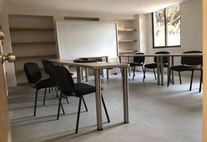 Foto de oficina en renta en santa maría la rivera , san rafael, cuauhtémoc, df / cdmx, 0 No. 01