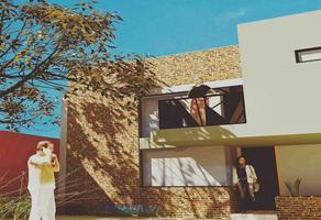 Foto de casa en venta en _ , santa maría magdalena ocotitlán, metepec, méxico, 0 No. 01