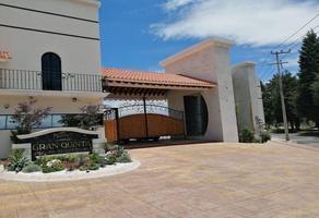 Foto de terreno habitacional en venta en  , santa maría magdalena ocotitlán, metepec, méxico, 0 No. 01