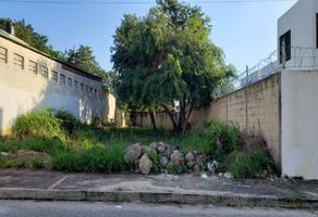 Foto de terreno habitacional en venta en  , santa maria, mérida, yucatán, 18380775 No. 01