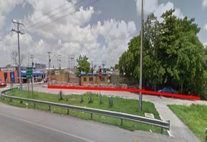 Foto de terreno comercial en renta en  , santa maria, mérida, yucatán, 18432558 No. 01