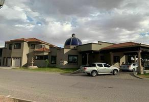 Foto de casa en renta en santa maria , misiones de los lagos, juárez, chihuahua, 0 No. 01