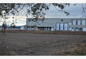 Foto de terreno industrial en venta en  , santa maría moyotzingo, san martín texmelucan, puebla, 0 No. 01