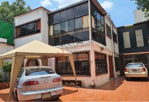 Foto de edificio en venta en  , santa maría nonoalco, álvaro obregón, df / cdmx, 0 No. 01