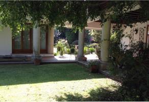 Foto de terreno habitacional en venta en  , santa maria nonoalco, benito juárez, df / cdmx, 7480115 No. 01