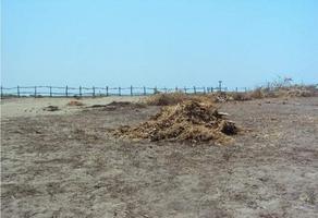 Foto de terreno habitacional en venta en  , santa maria, oaxaca de juárez, oaxaca, 0 No. 01