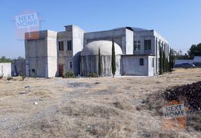 Foto de terreno habitacional en venta en  , santa maría ozumbilla, tecámac, méxico, 18403370 No. 01