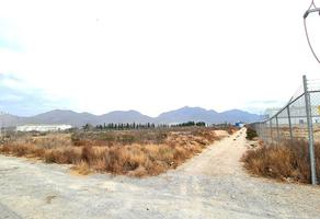 Foto de terreno industrial en renta en  , santa maría, ramos arizpe, coahuila de zaragoza, 0 No. 01