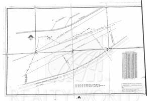 Foto de terreno habitacional en venta en  , santa maría, ramos arizpe, coahuila de zaragoza, 6506605 No. 01