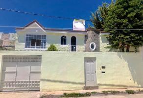 Foto de casa en venta en santa maría , río de la soledad, pachuca de soto, hidalgo, 0 No. 01