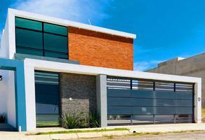 Foto de casa en venta en santa maría , santa maría, colima, colima, 0 No. 01