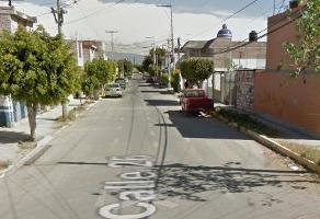 Foto de casa en venta en  , santa maría, tehuacán, puebla, 16977605 No. 01