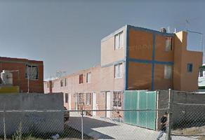 Foto de casa en venta en  , santa maría, tehuacán, puebla, 19091065 No. 01