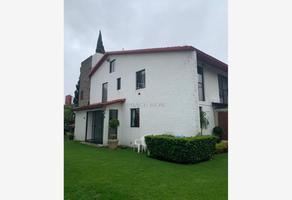 Foto de casa en venta en santa maria tepepan 0, santa maría tepepan, xochimilco, df / cdmx, 0 No. 01