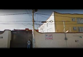 Foto de departamento en venta en  , santa maría tepepan, xochimilco, df / cdmx, 18128694 No. 01
