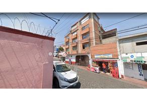 Foto de departamento en venta en  , santa maría tepepan, xochimilco, df / cdmx, 0 No. 01