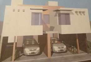 Foto de casa en venta en  , santa maria texcalac, apizaco, tlaxcala, 6655482 No. 01