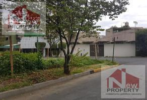 Foto de terreno habitacional en venta en  , santa maria ticoman, gustavo a. madero, df / cdmx, 0 No. 01