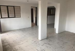 Foto de casa en venta en  , santa maría tlayacampa, tlalnepantla de baz, méxico, 17823644 No. 01