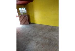 Foto de casa en venta en  , santa maría tlayacampa, tlalnepantla de baz, méxico, 0 No. 01