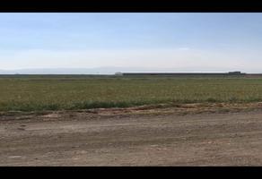 Foto de terreno habitacional en venta en  , santa maría tonanitla, tonanitla, méxico, 13822180 No. 01