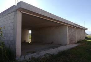 Foto de terreno habitacional en venta en  , santa maría tonantzintla, san andrés cholula, puebla, 18132545 No. 01