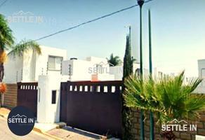 Foto de casa en venta en  , santa maría tonantzintla, san andrés cholula, puebla, 0 No. 01