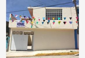 Foto de casa en venta en . ., santa maría tulpetlac, ecatepec de morelos, méxico, 14760748 No. 01