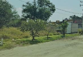 Foto de terreno habitacional en venta en santa maria , villa corona centro, villa corona, jalisco, 6225494 No. 01