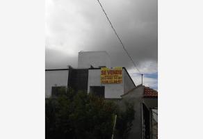 Foto de casa en venta en santa maria xixitla 20, cholula de rivadabia centro, san pedro cholula, puebla, 11160421 No. 01