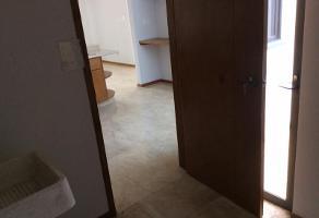 Foto de casa en venta en  , santa maría xixitla, san pedro cholula, puebla, 0 No. 01
