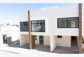 Foto de casa en venta en  , santa maría xixitla, san pedro cholula, puebla, 16316206 No. 01