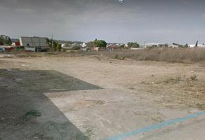 Foto de terreno habitacional en venta en  , santa maría xixitla, san pedro cholula, puebla, 0 No. 01