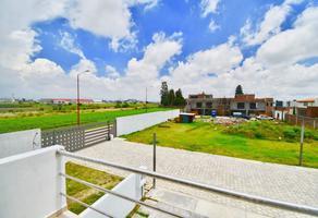 Foto de terreno habitacional en venta en santa maría xixitla , santa maría xixitla, san pedro cholula, puebla, 14246096 No. 01