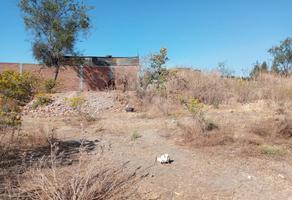 Foto de terreno comercial en venta en santa maria zacatepec 1, santa maría zacatepec, juan c. bonilla, puebla, 20186859 No. 01