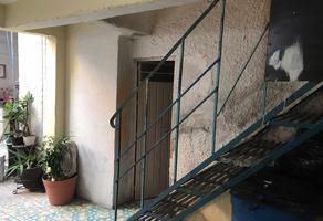 Foto de casa en venta en santa martha 101 , santa margarita, zapopan, jalisco, 14776710 No. 03