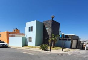 Foto de casa en venta en santa martha 21, conde santiago de la laguna, guadalupe, zacatecas, 0 No. 01