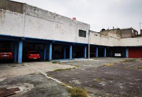 Foto de terreno habitacional en venta en  , santa martha acatitla, iztapalapa, df / cdmx, 17992097 No. 01
