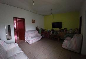 Foto de casa en venta en  , santa martha acatitla, iztapalapa, df / cdmx, 0 No. 01