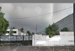 Foto de terreno habitacional en venta en  , santa martha acatitla, iztapalapa, df / cdmx, 8981740 No. 01