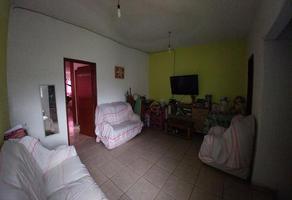 Foto de casa en venta en  , santa martha acatitla norte, iztapalapa, df / cdmx, 18340845 No. 01
