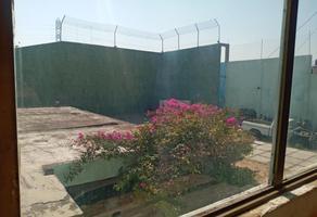 Foto de casa en venta en  , santa martha acatitla norte, iztapalapa, df / cdmx, 0 No. 01