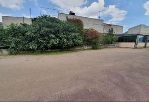 Foto de terreno habitacional en venta en  , santa martha acatitla norte, iztapalapa, df / cdmx, 21798727 No. 01