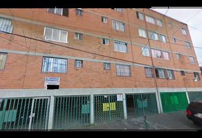 Foto de edificio en venta en  , santa martha acatitla sur, iztapalapa, df / cdmx, 0 No. 01