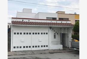 Foto de casa en venta en santa martha , santa mónica, soledad de graciano sánchez, san luis potosí, 17709856 No. 01