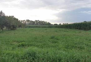 Foto de terreno habitacional en venta en santa matilde , santa matilde, san juan del río, querétaro, 0 No. 01