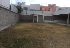 Foto de terreno habitacional en venta en santa mónica 0, santa mónica 1a sección, querétaro, querétaro, 18248281 No. 01